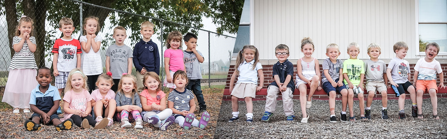 Preschool17-18
